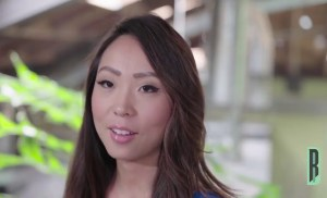 A Conversation with Forbes Writer & Entrepreneur: Lisa Song Sutton