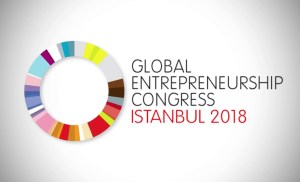 Let's Think Big