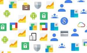 What's New for G Suite Admins – April 2018 Edition