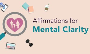 Give Yourself More Mental Clarity | Brian Tracy