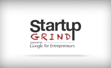 Startup Grind Pune hosts Sowmya Iyer – Founder and CEO of DViO Digital