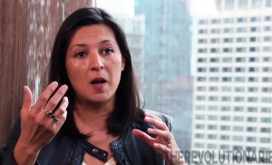 How Gabrielle Martinez Grew AgencyEA from Boutique Agency to Marketing Partner for Global Brands