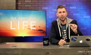 Create Your Online TV Show To Help Your Audience Not For Fame