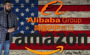 EXPOSING FAKE ALIBABA SELLERS // How To Buy Made In USA On Alibaba