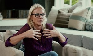 LCL Season 4 EP4: How To Beat Your Anxiety with Mel Robbins & Gerard Adams