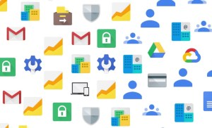 What's New for G Suite Admins – February 2018 Edition