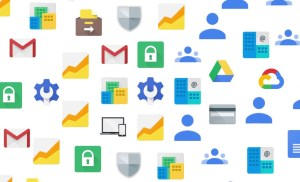 What's New for G Suite Admins – March 2018 Edition