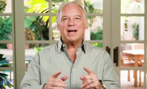 Jack Canfield's 2019 Goals
