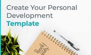 Use This Personal Development Plan for Motivation in 2019 | Brian Tracy