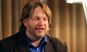 Chris Brogan on Social Media Starter Tips to Grow Your Business