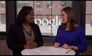 Mobile best practices with SmallBizLady Melinda Emerson-Get Your Business Online Week