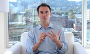How to Be an Advice Guru – Brendon Burchard