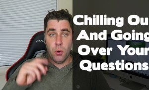 Do You Need To Lose Money On Facebook Before Making Money? (Chill Time Q&A)