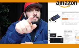 AMAZON FBA TUTORIAL: Making $1,140 PROFIT In 30 Days On AMAZON STEP BY STEP TRAINING// PRIVATE LABEL