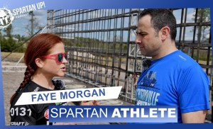 Your Unique Strengths and Weaknesses – Faye Morgan  // Spartan ATHLETE