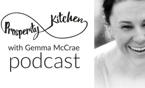 173_PK_173___19 Ultimate Tips to Help You Find Your Dream Career with Gemma McCrae Part one