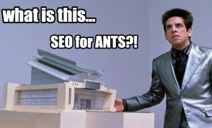 How to get clients for SEO