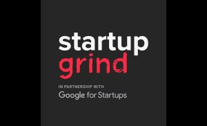 Startup Grind Global Conference Highlights