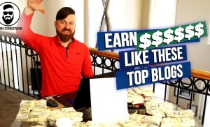 How To Blog Anonymously And Make Money Up To $100M Per YEAR
