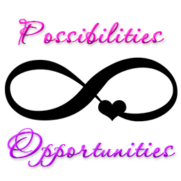 Infinite Possibilities and Opportunities