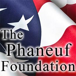 The Phaneuf Foundation