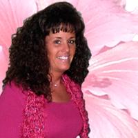 Debi Lee - Awaken Dreams Success Coaching & Consulting