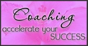 Awaken Dreams Coaching - accelerate your success