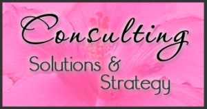 Awaken Dreams Consulting - solutions and strategy