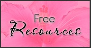Awaken Dreams Coaching Free Resources