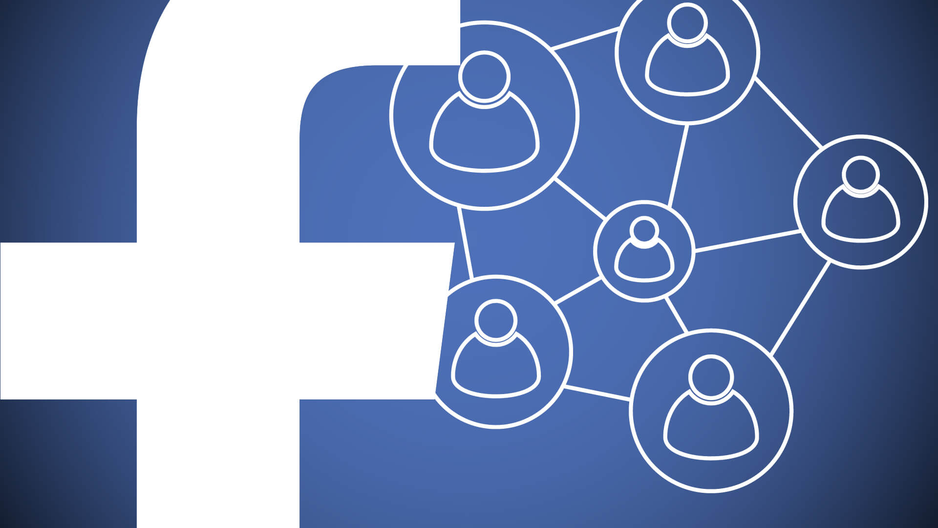10 Tips For Build An Audience In Facebook