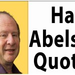 Hal Abelson quotes