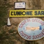 Mutuo Soccorso, Bosa | succoallapera.com