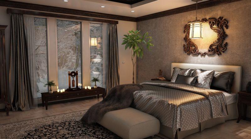 Trova idee su come arredare e decorare la camera da letto. Come Arredare La Camera Da Letto Idee Per Personalizzarla