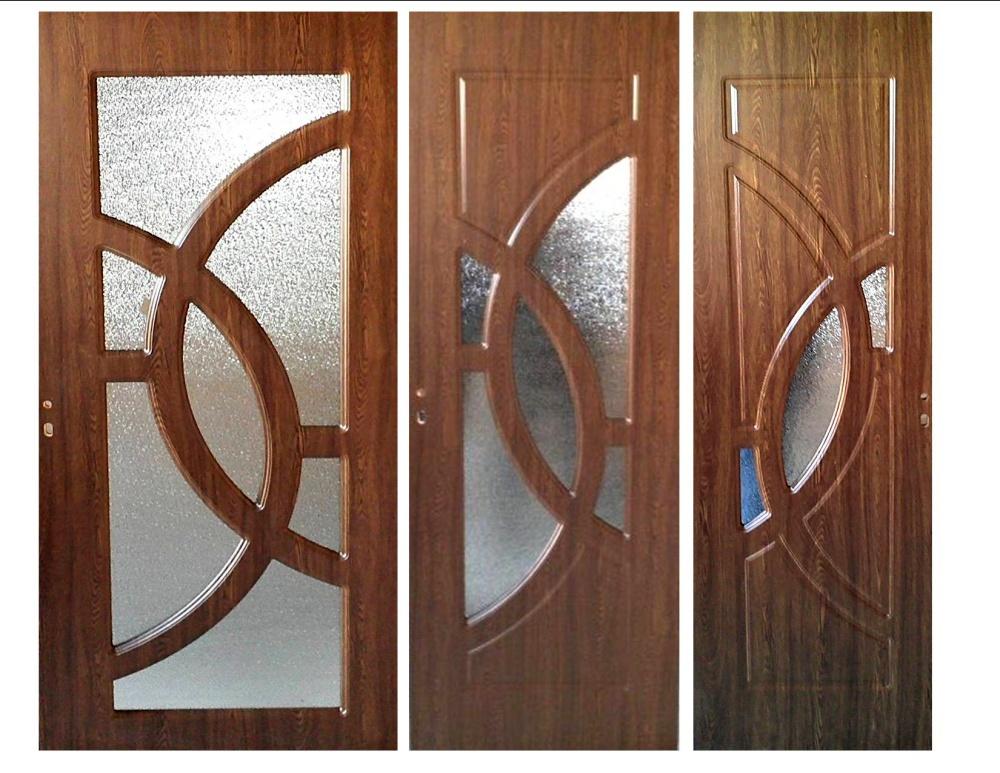 Usi interior lemn stratificat dedeman for Usi interior