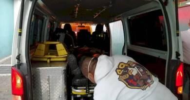 Muerto por ataque armado en Guatemala