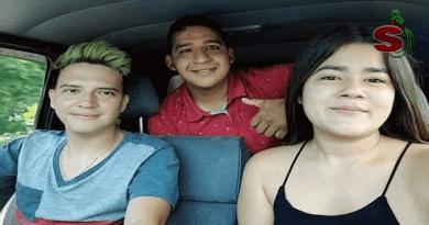 Youtubers guatemaltecos del canal good chapin, los intentaron linchar en Sololá