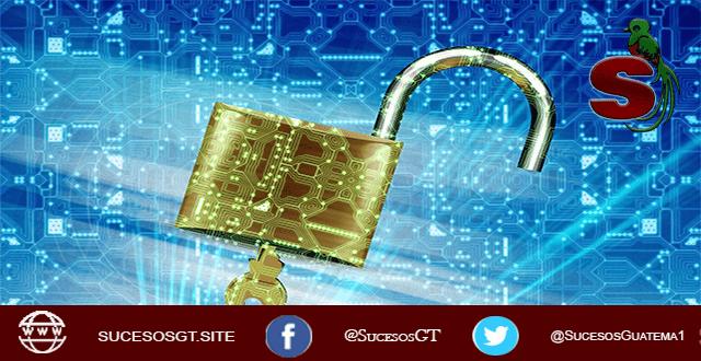 Proteger a los menores mediante ciberseguridad