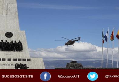 Perú cae en manos de los socialistas