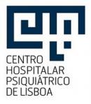 26_CH Psiquiátrico Lisboa