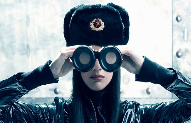 Britain threw out all the 'Russian spies,' now it wants to find some more