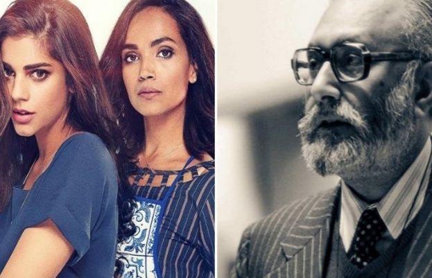 'Cake', 'Salam' win awards at South Asian Film Festival
