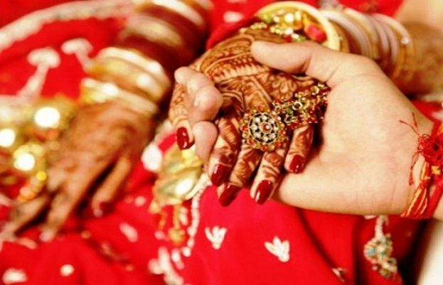 Newly-wed Faisalabad man's brothers, in-laws gang-rape wife