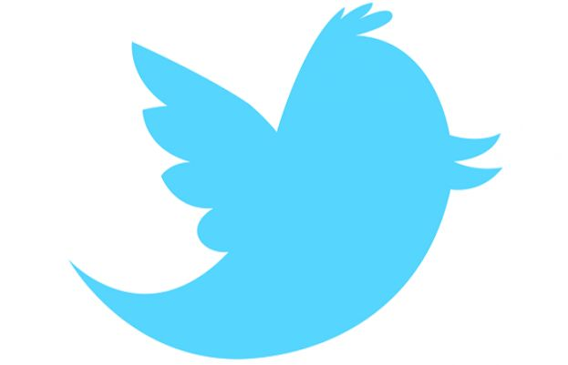 Twitter CEO,s official Account Get Hacked, offensive messages Posted
