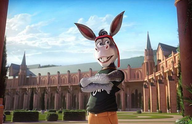 the highest grossing Pakistani animated film