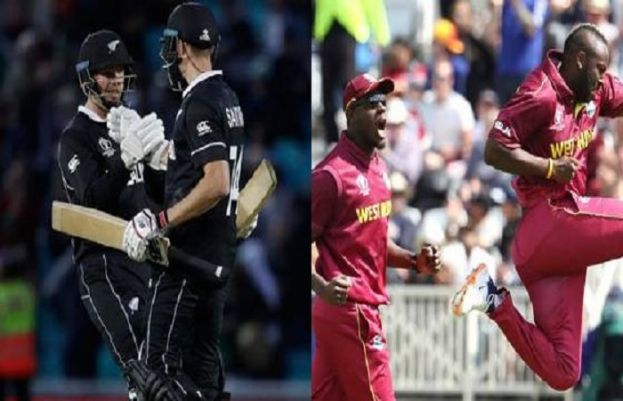 westindies vs newzealand