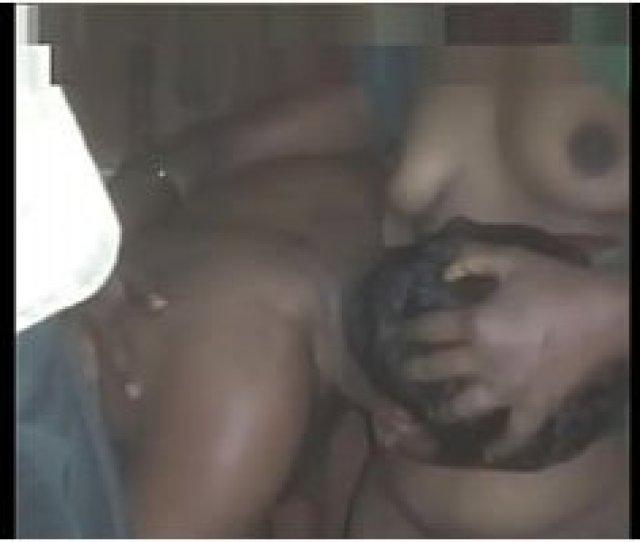 Tamil Porn Videos Com