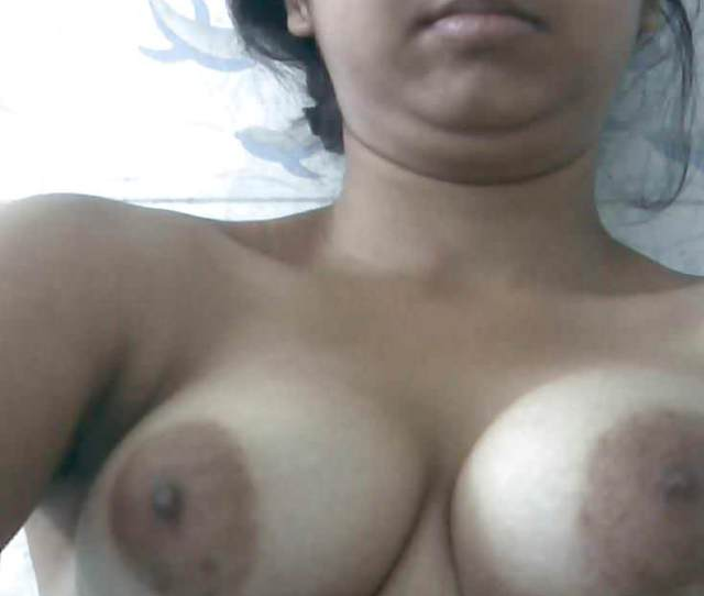 College Girl Sex In India