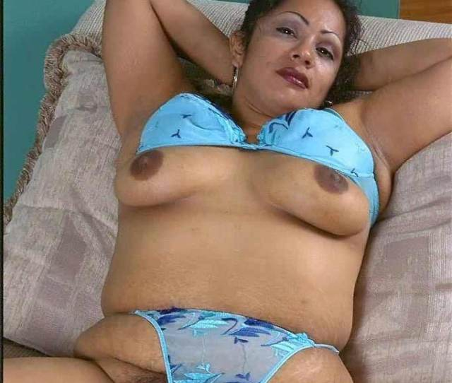 My Hot Wife Taking Desi Lund