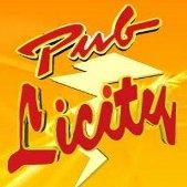 pub licity