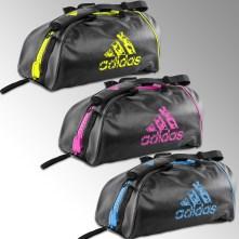 adidas_sacs